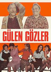 Search netflix Gülen Gözler